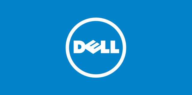 myfast_dell_new-logo
