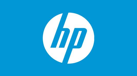 grid-hp-logo