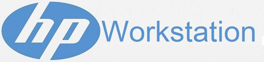 HP-EliteBook_workstation