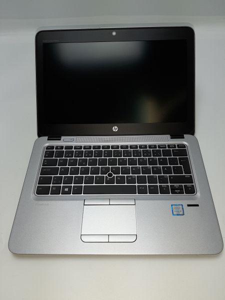 HP EliteBook 820 G3 Intel i3 8GB Ram SSD Konfigurator EU-Tastatur B-Ware